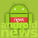 Android News logo