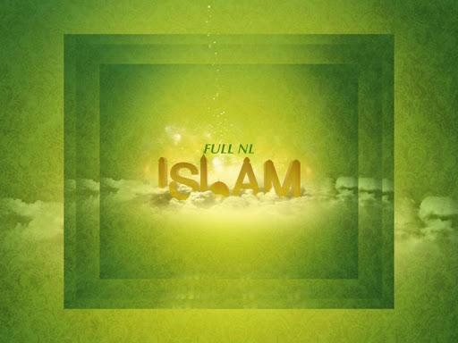 Islam Full NL