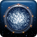 Stargate SG-1: Unleashed Ep 1 icon