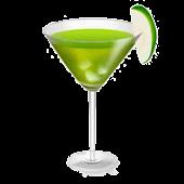 Bar & Drink Specials