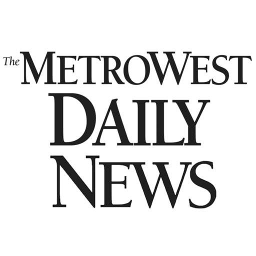 MetroWest Daily News, MA
