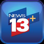 News 13 Plus