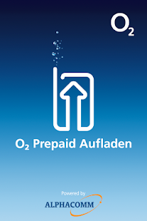 o2 prepaid aufladen apps bei google play. Black Bedroom Furniture Sets. Home Design Ideas