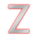 Z32 Service Manual icon