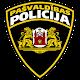Riga municipal police