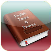 English Tenses AdFree