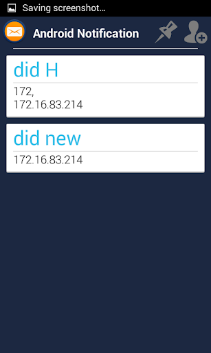 【免費生產應用App】Desktop Messenger-APP點子