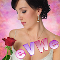 Wedding Planner & Event Plan icon