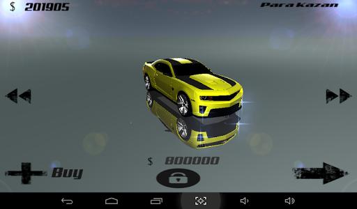 Drift Plus
