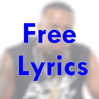 YO GOTTI FREE LYRICS