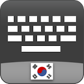 MN KBD Dictionary(HanJa)
