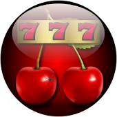 Red Cherry Slot Machine