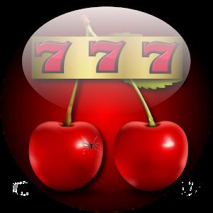 Red Cherry Slot Machine for PC and MAC