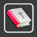 Grace Mobile Bible App Lite icon