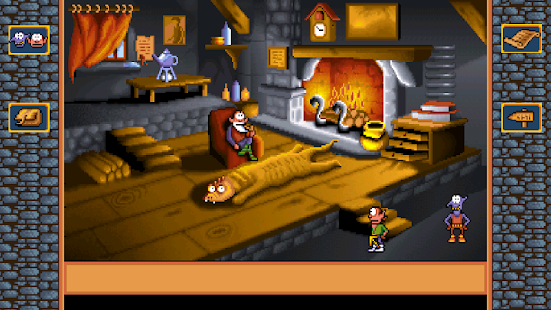 Gobliiins Trilogy Screenshot 4