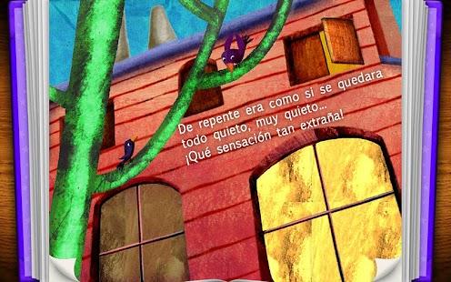La Fábrica de Caramelos - screenshot thumbnail