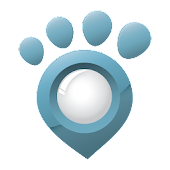 Tractive Pet Manager