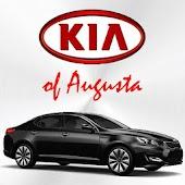 Kia of Augusta