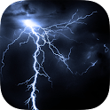 ThunderClouds icon