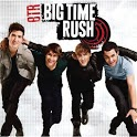 Guess the BTR song icon