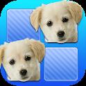 Free Memo Game Pets Photo Kids