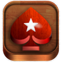 Poker Game icon