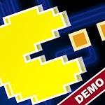 PAC-MAN Championship Ed. Demo 1.1.4 Apk