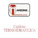 Cardone Termoidraulica icon