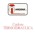 Cardone Termoidraulica