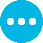 Onavo Extend  Data Savings icon