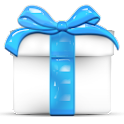 Birthday App Pro icon