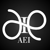 AEI Insurance Brokerage