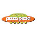Pizza Pizza Den Haag icon
