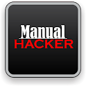 Manual Hacker Free Tablets icon