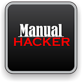 Manual Hacker Free Tablets