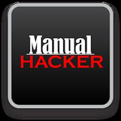 Manual Hacker Free Tablets