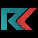 Remote Kontroller icon