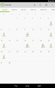 玩免費健康APP|下載Garmin Diary app不用錢|硬是要APP