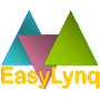 EasyLynq - CL Updater APK icon