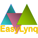 EasyLynq - CL Updater icon