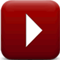 Youtube Player-Downloader icon