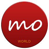 moBooking - Best Hotel Deals