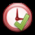 NetSchedule icon