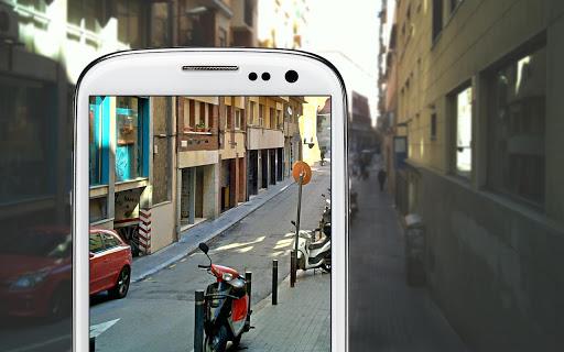 HDR Camera 2.44 screenshots 1