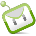 Moxier Mail (Exchange) icon