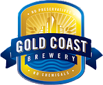 Logo for Gold Coast