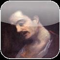 Gibran Khalil Gibran icon