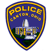 CantonPD Tips