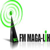FM Maga-Lih