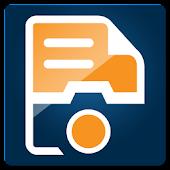 Document Scanner: Scan PDF OCR